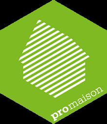 home_promaison